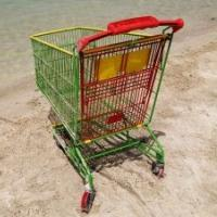 Learn about abandoned cart remarketing