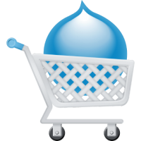 Drupal Commerce - Millionleaves ecommerce development services